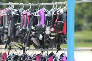 Kayak Safety – Essential Paddling Safety Tips